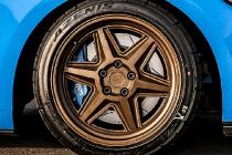 Neumáticos Quality