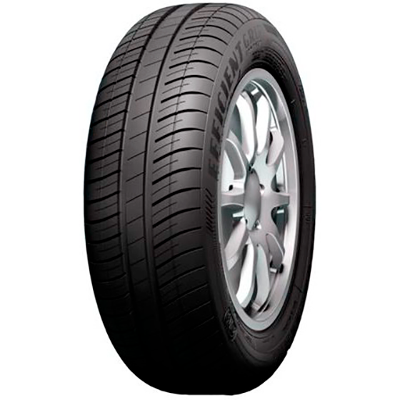 GOODYEAR EFFIC-GRIP COMPACT