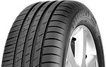 GOODYEAR EFFIC-GRIP PERFORM