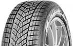 GOODYEAR ULTRAGRIP PERFORM SUV G1