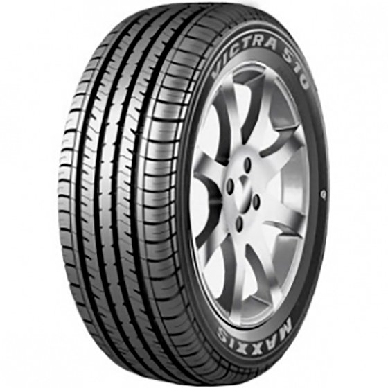 MAXXIS VICTRA MA-510