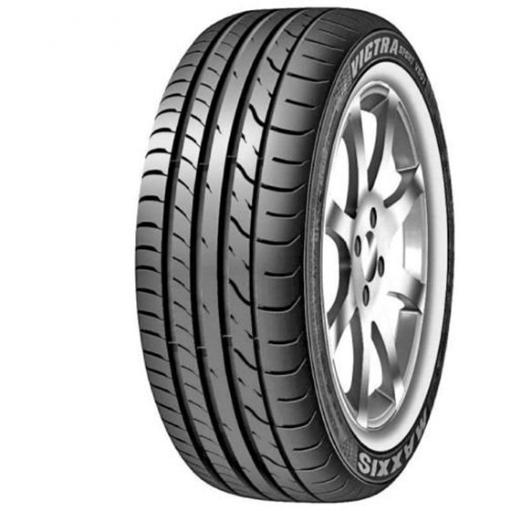 MAXXIS VICTRA SPORT 01