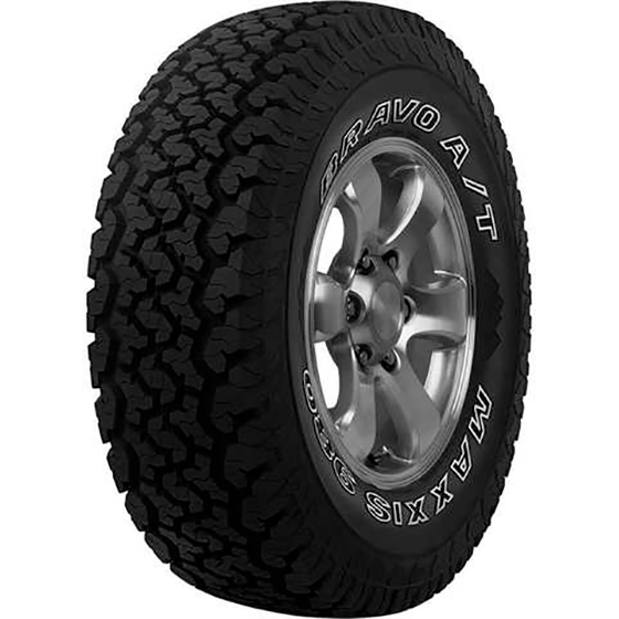 MAXXIS WORM DRIVE AT980E