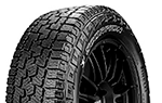 PIRELLI SC ALL TERRAIN PLUS