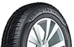 UNIROYAL RAINEXPERT3 SUV